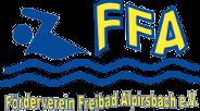 Freibad Förderverein Alpirsbach e.V.